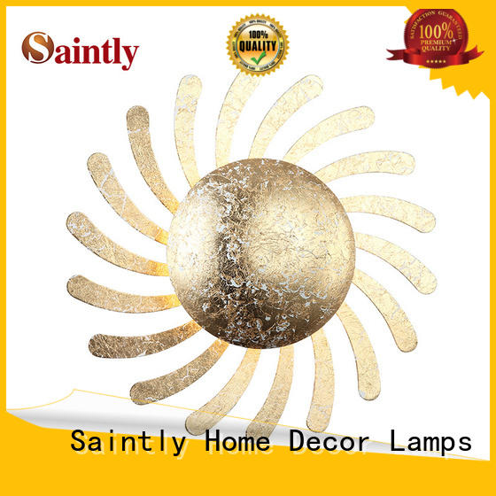 Saintly fine- quality contemporary lamps supply for study room