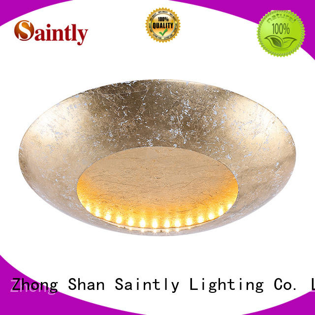 Saintly fixtures flush mount ceiling light fixtures at discount for dining room