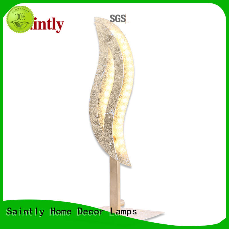 best modern table lamp peadants free quote in dining room