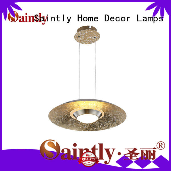 Saintly lamp hanging pendant lights order now for kitchen island