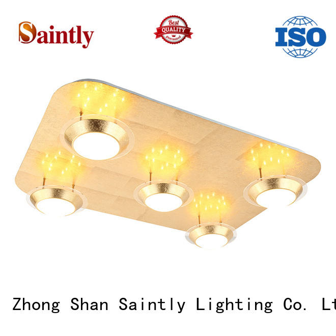 Saintly new-arrival led bathroom ceiling lights at discount for bedroom