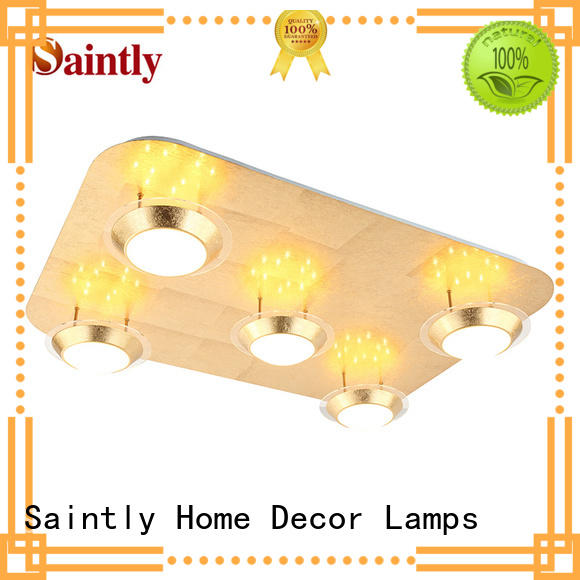 Saintly lights flush mount ceiling light fixtures check now