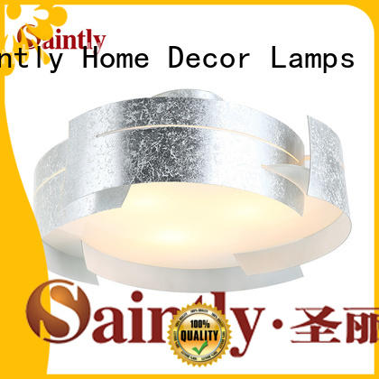 Saintly lights ceiling chandelier check now for bathroom