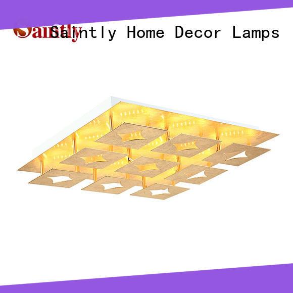 Saintly quality led bathroom ceiling lights bulk production