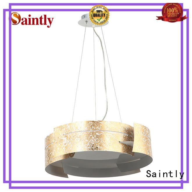 Saintly lights modern light fixtures China for dining room