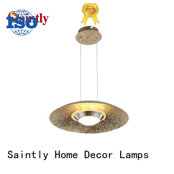 Saintly hot-sale modern light fixtures order now for kitchen