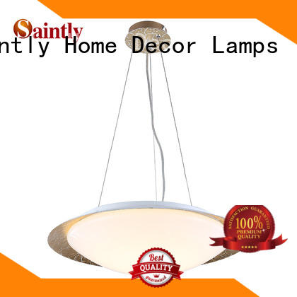 commercial modern lamps light free quote for kitchen