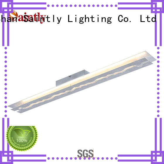 Saintly ceiling light fixture at discount for dining room