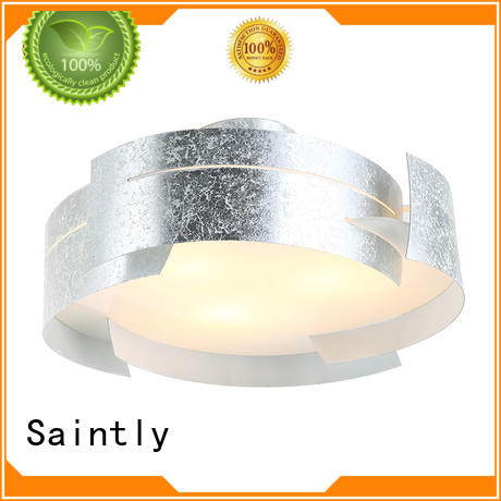 Saintly quality led bathroom ceiling lights buy now for shower room