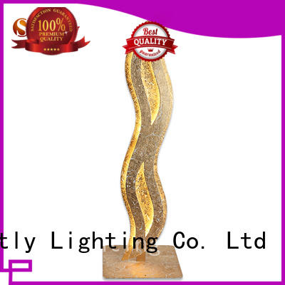 industry-leading desk reading lamp reading factory price in guard house