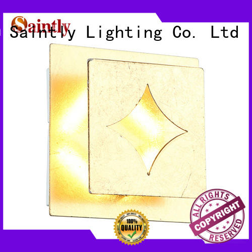 67122sl2d decorative wall lights for-sale for kitchen Saintly