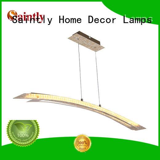 Saintly pendant pendant light fixtures long-term-use for bar