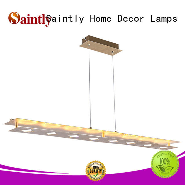 Saintly mordern pendant lights for sale free quote for bathroom