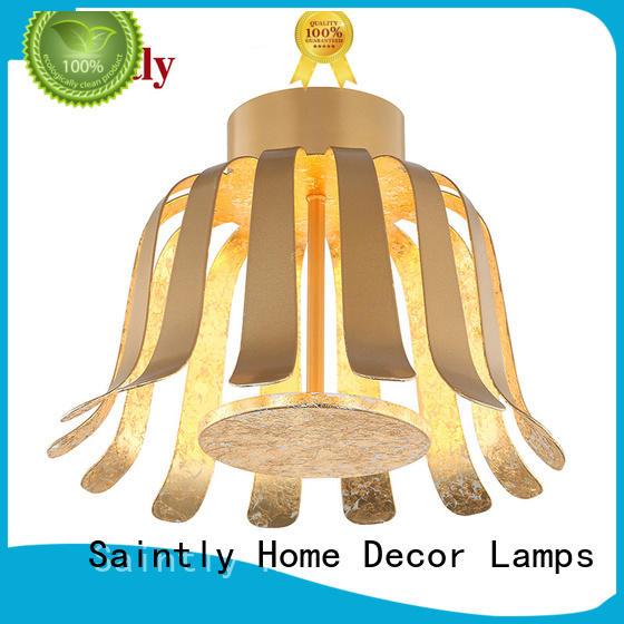 commercial led pendant light fixtures  66751-G