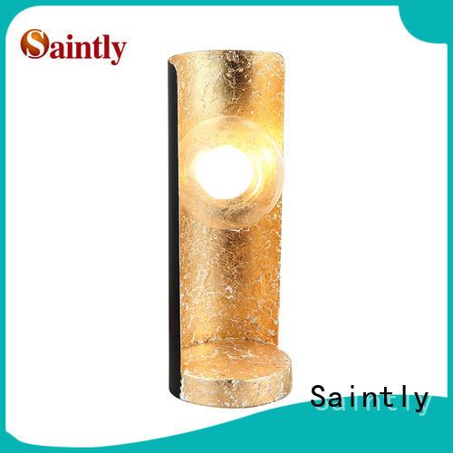 commercial led desk lamp desk factory price in attic
