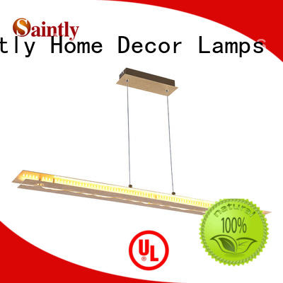 665338a modern hanging lights in different shape for bar Saintly