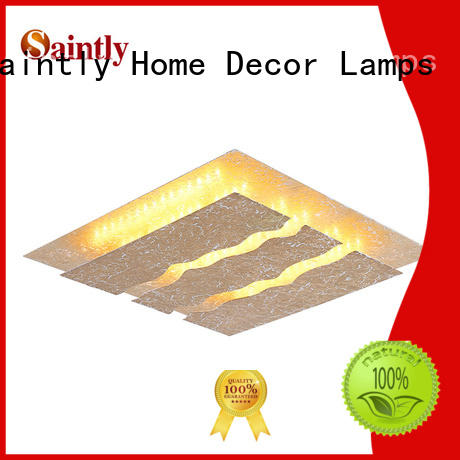 Saintly new-arrival bedroom ceiling light fixtures at discount