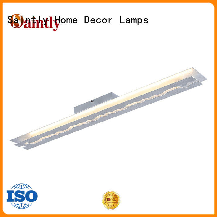 Saintly atmosphere living room ceiling lights inquire now for kitchen