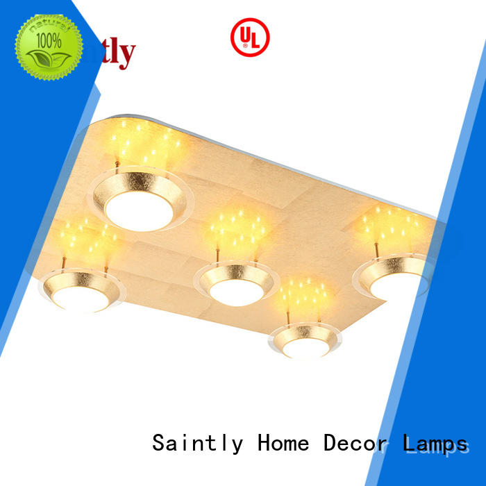 high-quality ceiling lights for sitting room buy now for bedroom Saintly