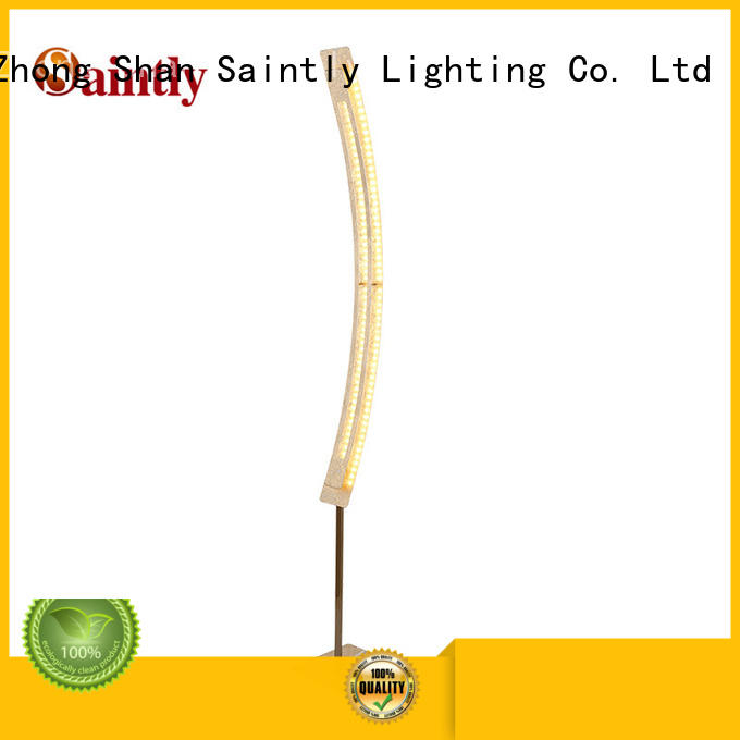 decorative decorative floor lamps for living room contemporary Saintly