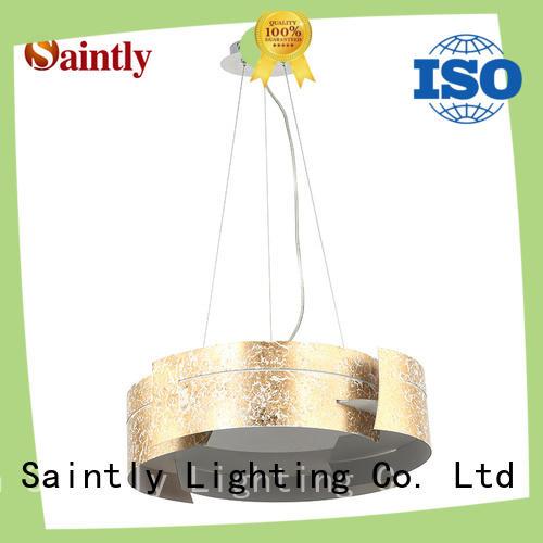 hot-sale kitchen pendant lamps vendor for bar Saintly