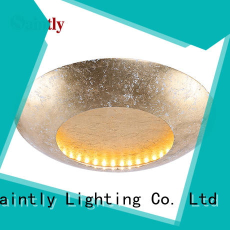 Saintly high-quality ceiling lights sale at discount for living room