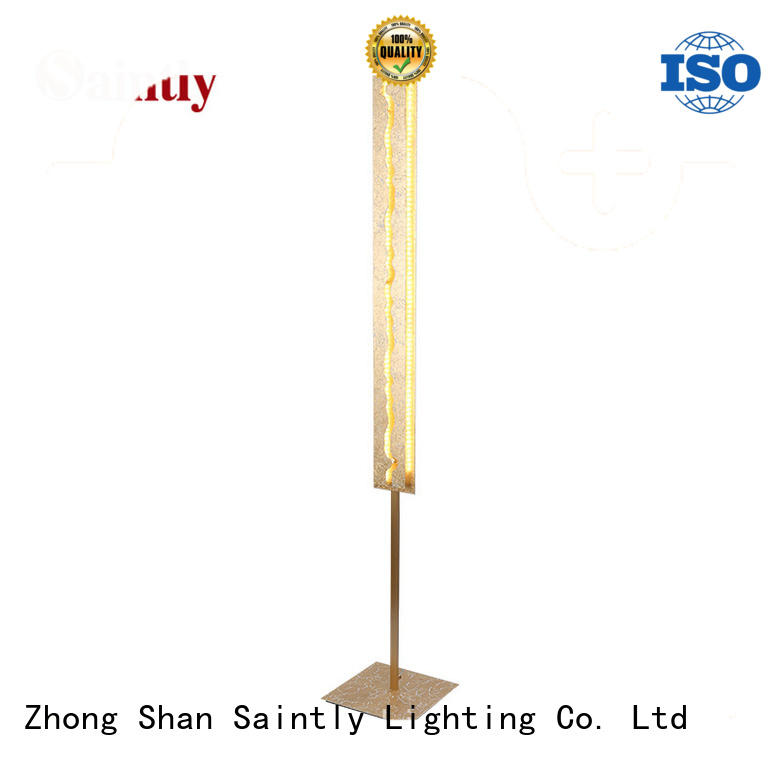 contemporary floor standing lamps floor for office Saintly