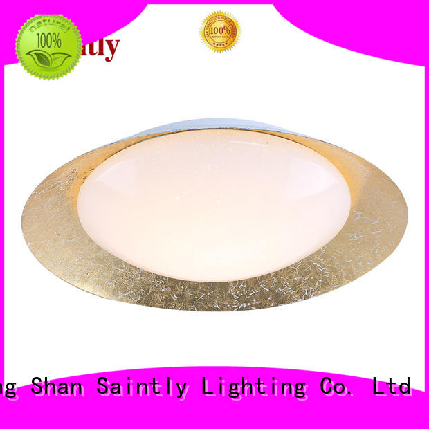 Saintly fine- quality led recessed ceiling lights inquire now for bedroom