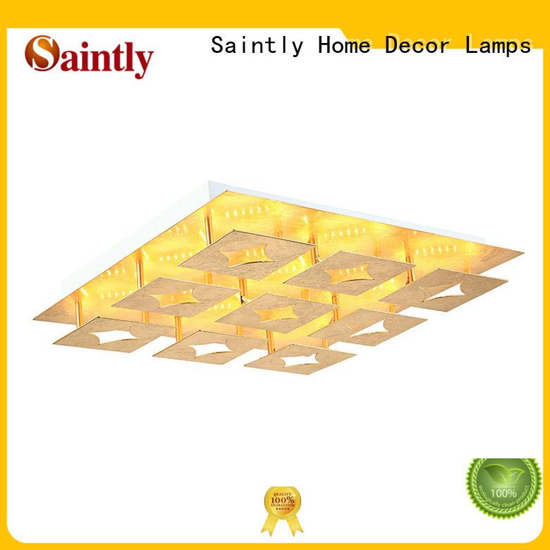 modern ceiling light fixtures decorative for shower room Saintly