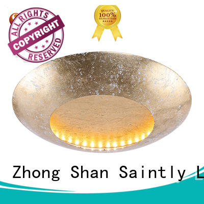 Saintly contemporary ceiling lights factory price