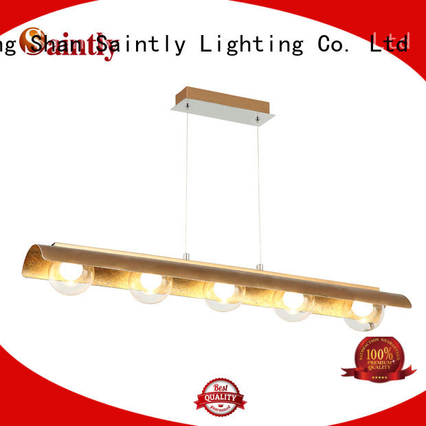 Saintly 67023a24w pendant light fixtures for-sale for bathroom