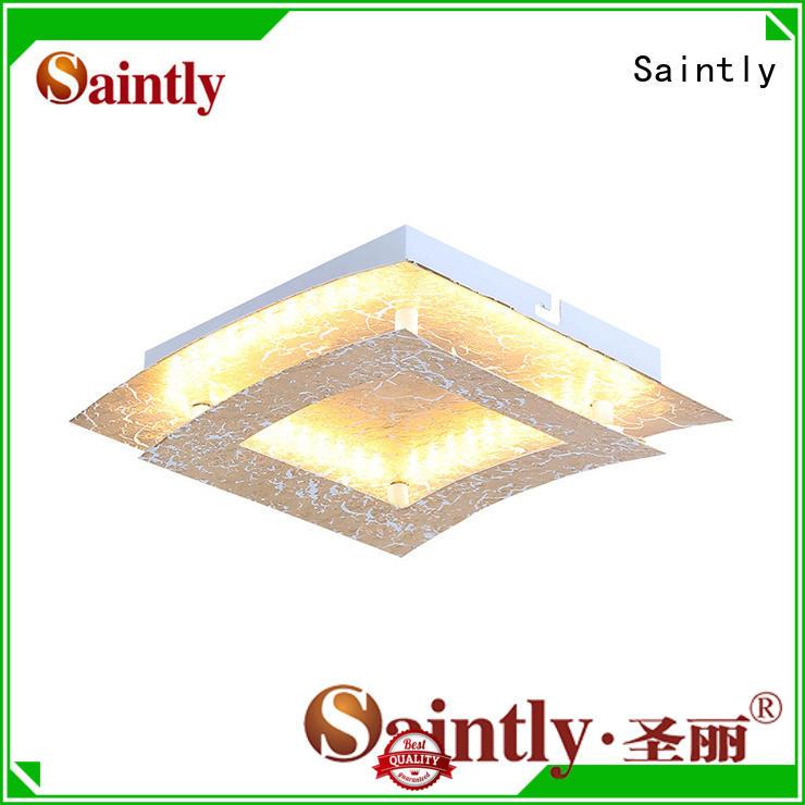 decorative ceiling lights sale modern for wholesale