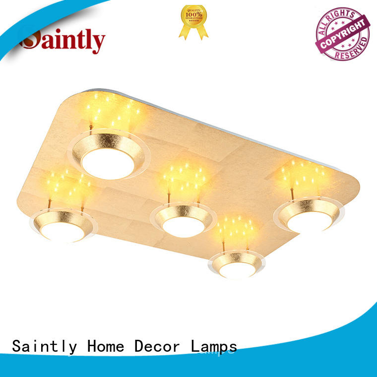 newly contemporary ceiling lights atmosphere inquire now for shower room