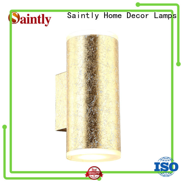 Saintly nice hallway wall lights vendor for entry