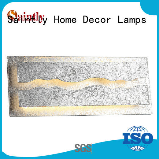 2c led wall sconce lights lights in college dorm Saintly