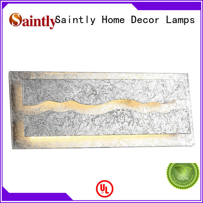 hot-sale indoor wall lights wall at discount for bathroom