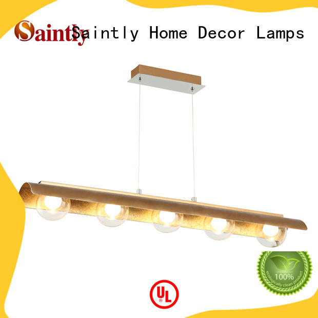 Saintly 67023a24w pendant ceiling lights free quote for foyer