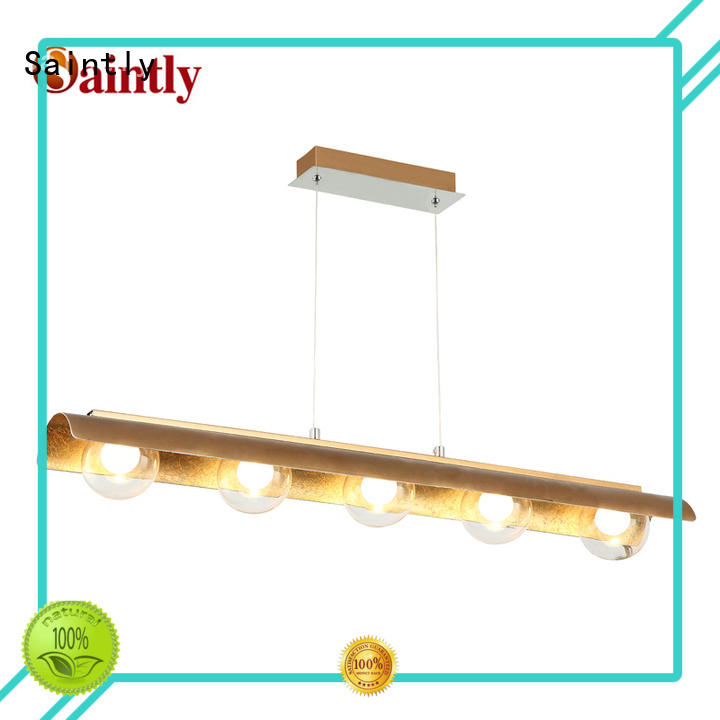 industry-leading hanging pendant lights 67431b24wa in different shape for bar