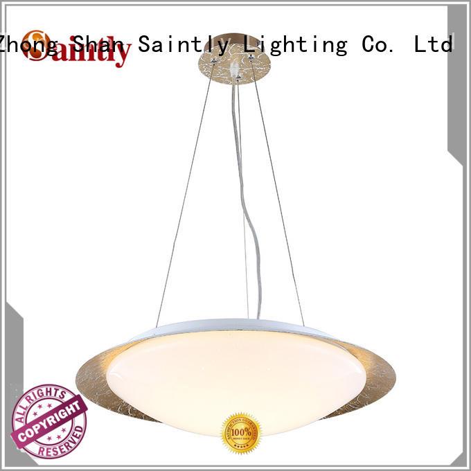decorative modern kitchen chandelier manufacturer for kitchen Saintly