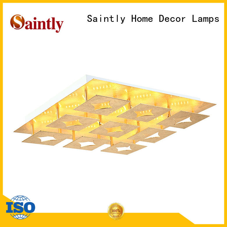 ceiling chandelier fixtures for dining room Saintly
