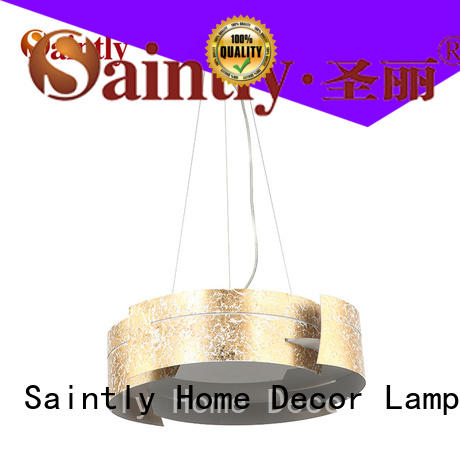 new-arrival pendant lamp 665338a order now for dining room