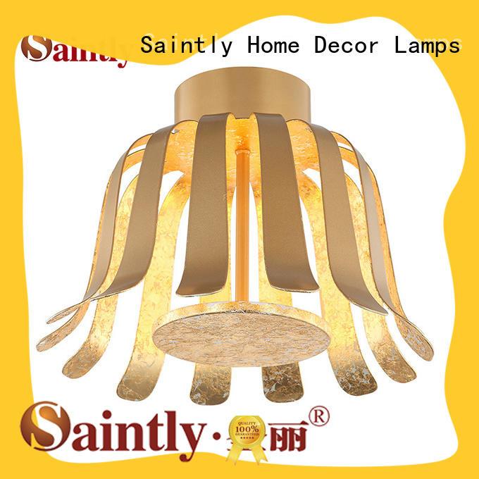 Saintly led pendant lights for sale for-sale for bar
