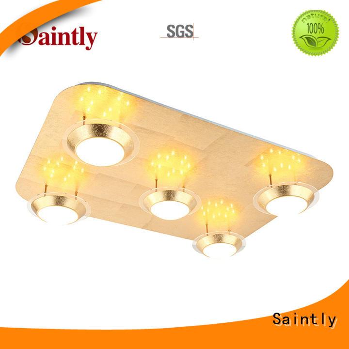 living led lights for bedroom ceiling lights for bathroom Saintly