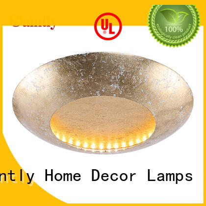Saintly excellent ceiling lamp factory price for kitchen