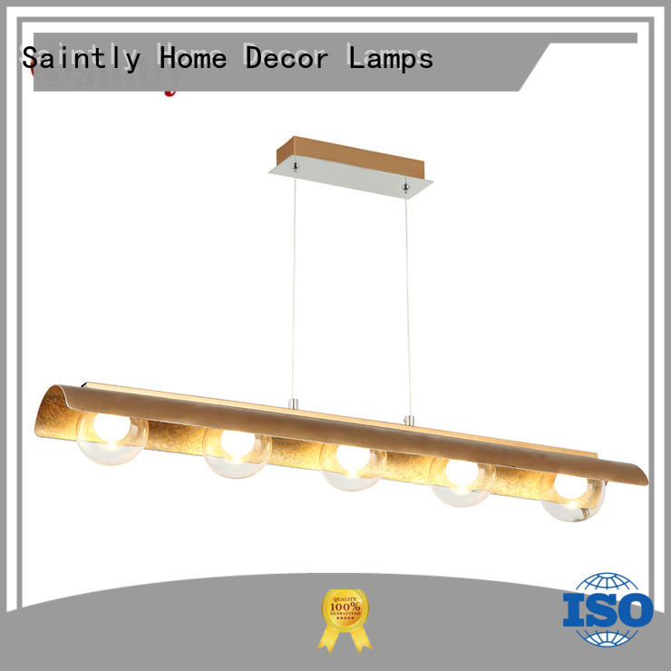 decorative pendant ceiling lights commercial producer for study room