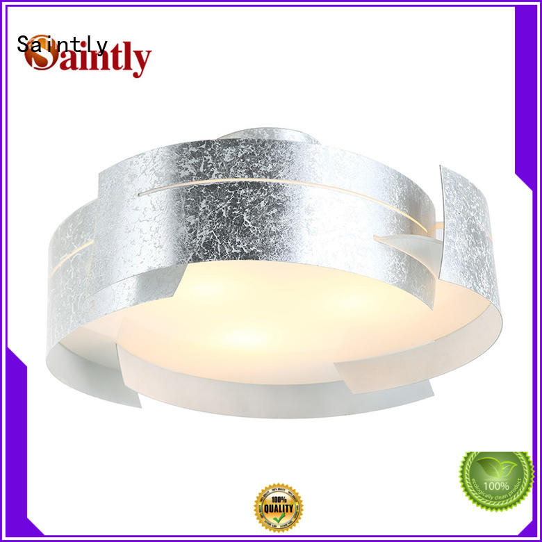 new-arrival fancy ceiling lights installation factory price for dining room