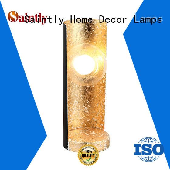 hot-sale led light table lamps bulk production in attic