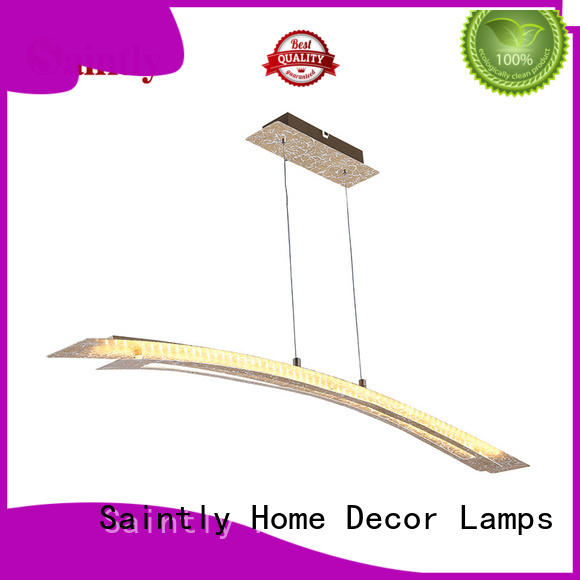 Saintly light pendant lamp for-sale for bathroom