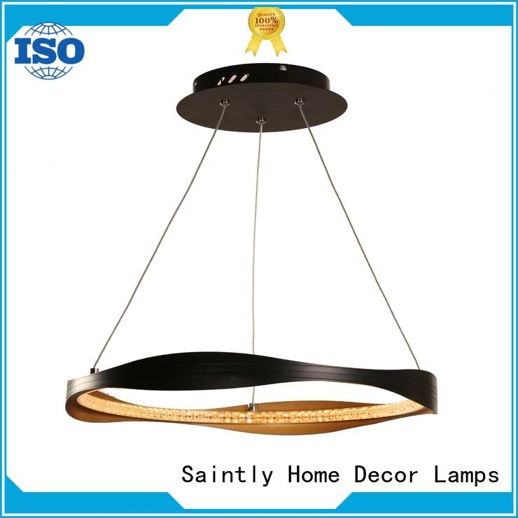 decorative contemporary pendant lights 663435a free quote for dining room