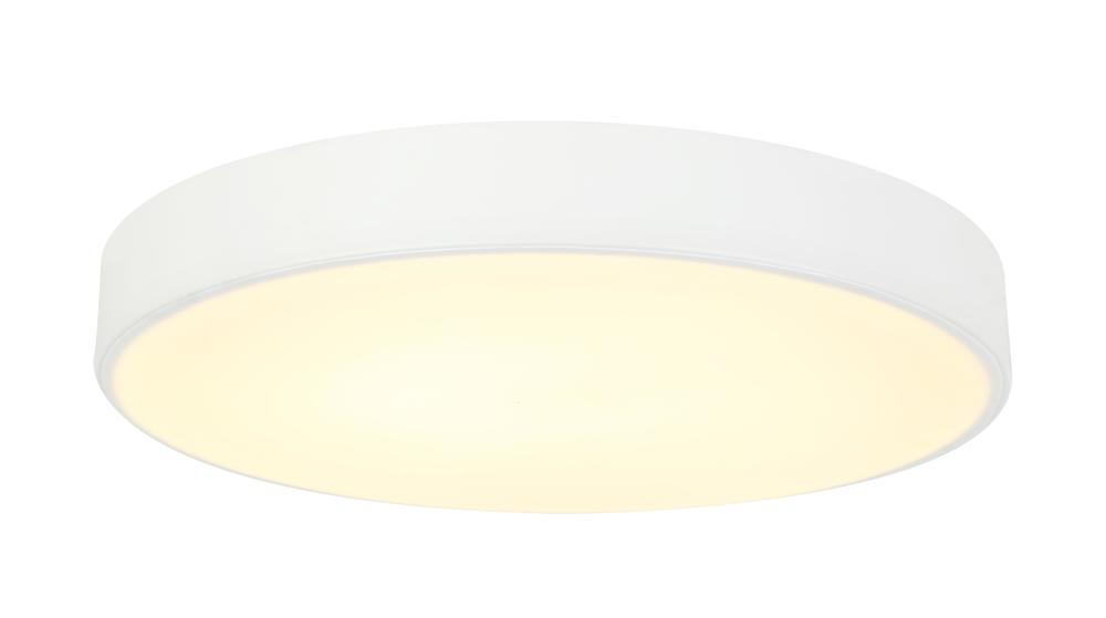 18W LED CEILING LAMP 64151A-18W
